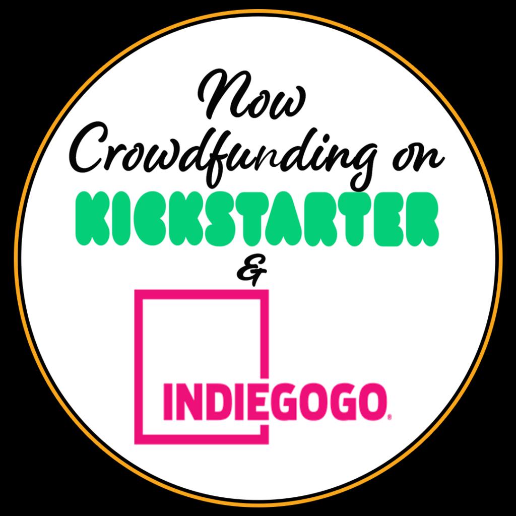 Geek insider, geekinsider, geekinsider. Com,, cnw- last week in comix week of 9-18, uncategorized