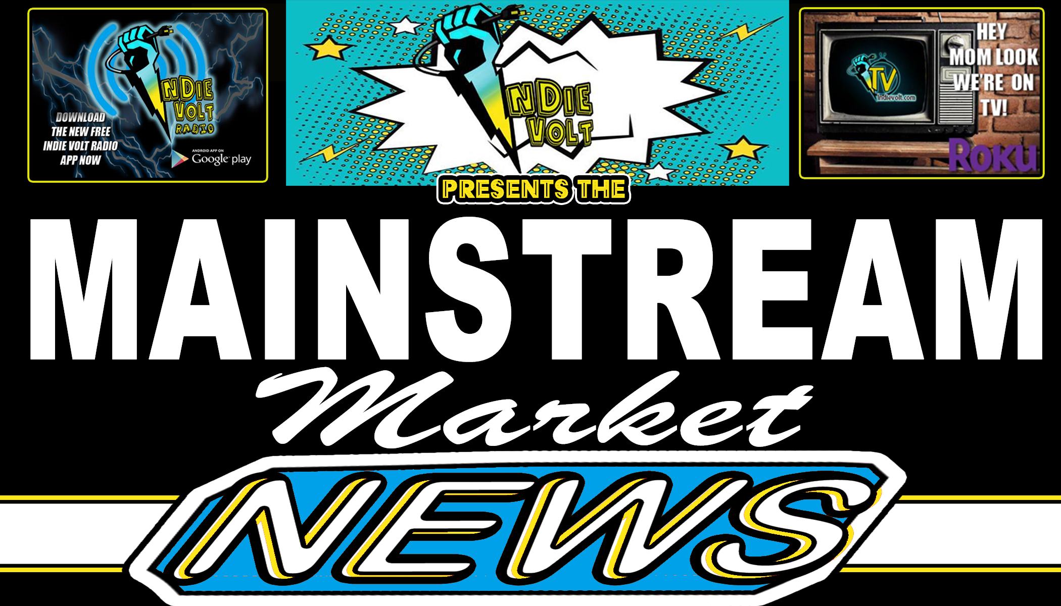 Geek insider, geekinsider, geekinsider. Com,, the week of oct 17-23 in comic industry headlines, news