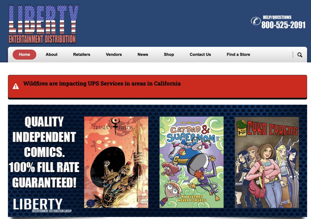 Geek insider, geekinsider, geekinsider. Com,, comics headlines for fall 2020 that inspire hope! , comics, creators corner
