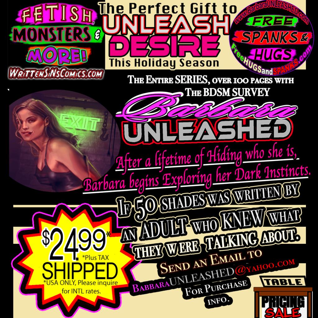 Geek insider, geekinsider, geekinsider. Com,, =cnw's week ended= nov 28 - dec 4th, 2020:: cyber deals week, geek life